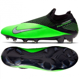 Buty Nike Phantom VSN 2 Elite DF FG CD4161 036