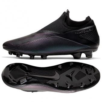 Buty Nike Phantom VSN 2 PRO DF FG CD4162 010