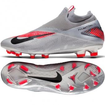 Buty Nike Phantom VSN 2 PRO DF FG CD4162 906