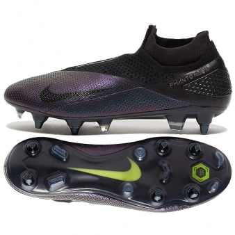 Buty Nike Phantom VSN 2 Elite DF SG PRO AC CD4163 010