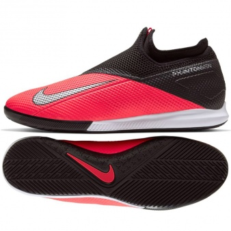 Buty Nike Phantom VSN 2 Academy DF IC CD4168 606