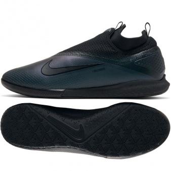 Buty Nike Phantom VSN 2 PRO DF IC CD4170 010