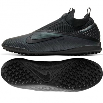 Buty Nike Phantom VSN 2 PRO DF TF CD4174 010