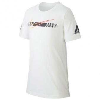 Koszulka Nike Neymar B Tee Mercurial CD5291 100