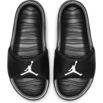 Klapki Nike Jordan Break Slide CD5472 001
