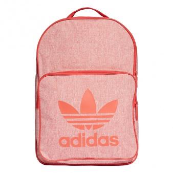 Plecak adidas Originals Classic Casual Backpack CD6057