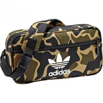 Saszetka adidas Originals Camo CD6132