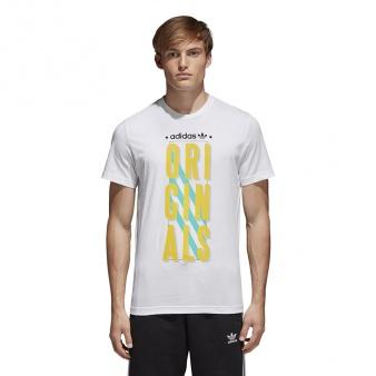 Koszulka adidas Originals Originals Tee CD6837