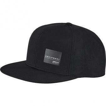 Czapka adidas Originals EQT SNAPBACK CAP CD6948