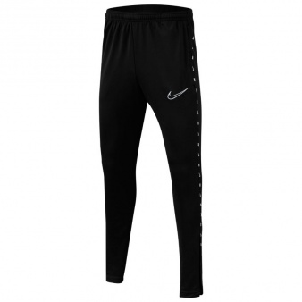 Spodnie Nike B Dri Fit Academy CD7299 010