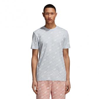 Koszulka adidas Originals Monogram CE1558