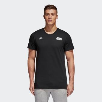 Koszulka adidas Characters CE2206