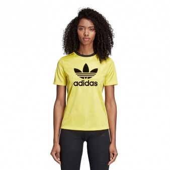 Koszulka adidas Originals Fashion League Jaguard Slim CE3716