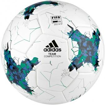 Piłka adidas Team Competito CE4218