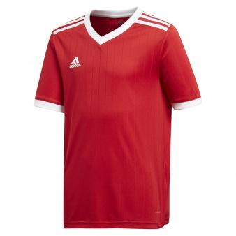 Koszulka adidas Tabela 18 JSY Y CE8914
