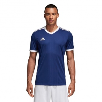 Koszulka adidas Tabela 18 JSY CE8937