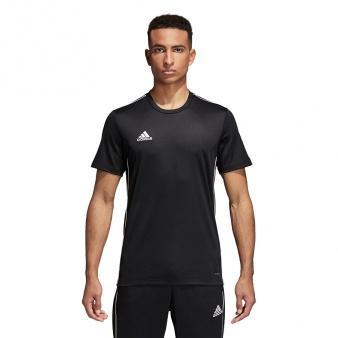 Koszulka adidas Core 18 JSY CE9021