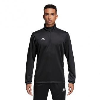 Bluza adidas CORE 18 TR TOP CE9026