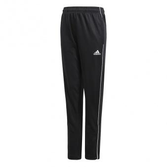 Spodnie adidas Core 18 TR PNT Y CE9034