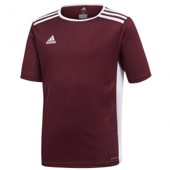 Koszulka adidas Entrada 18 JSY Y CE9564