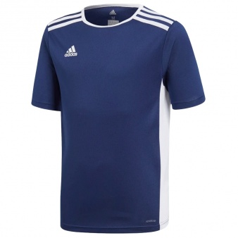 Koszulka adidas Entrada 18 JSY Y CF1047