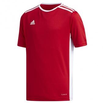 Koszulka adidas Entrada 18 JSY Y CF1050