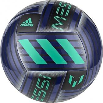 Piłka adidas Messi Q2 CF1280