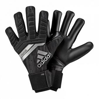 Rękawice adidas PRE Nite Crawler CF1350