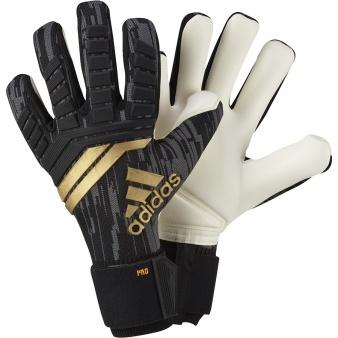 Rękawice adidas PRE PRO CF1351
