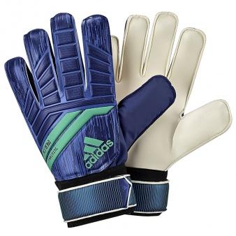 Rękawice adidas PRE Training CF1367