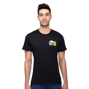Koszulka adidas Originals TRPC SKL Tee CF3116