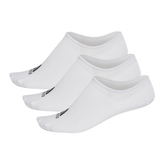 Skarpetki adidas PER INVIZ T 3 Pack CF3390