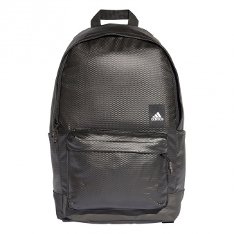 Plecak adidas Classic BP WAT REP CF3409
