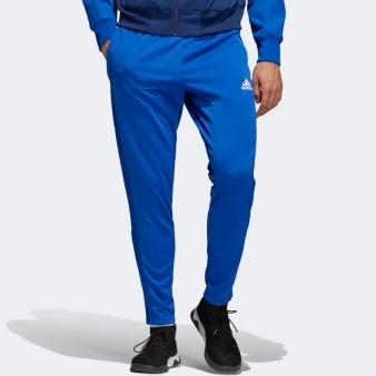 Spodnie adidas Condivo 18 TR Pant CF3681