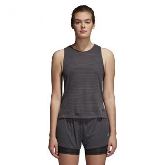 Koszulka adidas Chill Tank CF3798