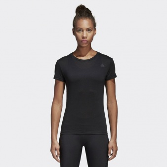 koszulka adidas Freelift Prime CF3936