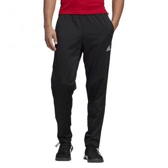 Spodnie adidas Condivo 18 PNT CF4385
