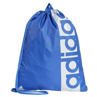 Plecak Worek adidas Linear Per GB CF5014