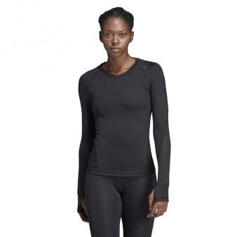 Koszulka adidas ASK SPR LS CF6555