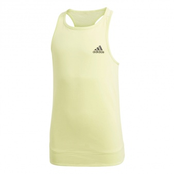 Koszulka adidas YG ZNE Tank CF6678