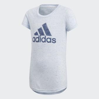 Koszulka adidas YG ID Fabr Tee CF6740
