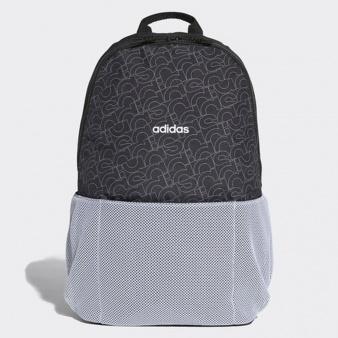 Plecak adidas GR Daily BP CF6795