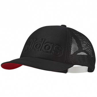 Czapka adidas Mesh SC Cap CF6810