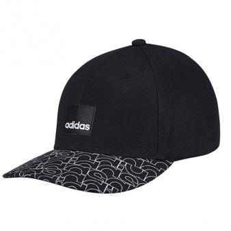 Czapka adidas AOP SC CF6813