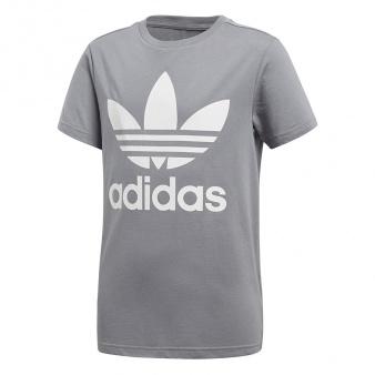 Koszulka adidas Originals Trefoil CF6825
