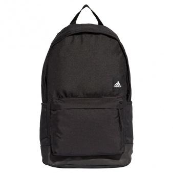 Plecak adidas Classic BP CF9007