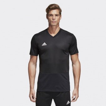 Koszulka adidas Condivo 18 JSY CG0351
