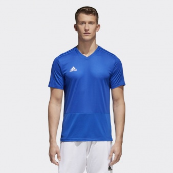 Koszulka adidas Condivo 18 JSY CG0352