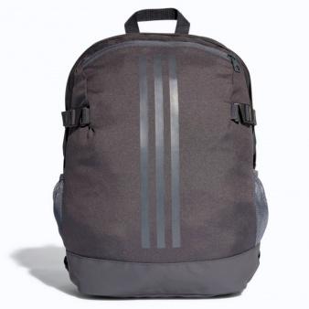 Plecak adidas BP Power IV CG0497