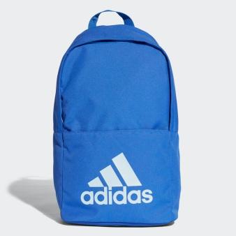 Plecak adidas Classic BP CG0517